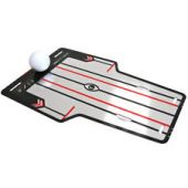 EyeLine-Edge-Putting-Mirror