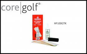 HF100 Complete Grip Kit - HF100GTK